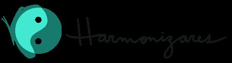 harmonizares